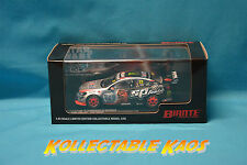 1:43 Biante - 2015 Bathurst - HRT Commodore - Courtney/Perkins - Star Wars Liver