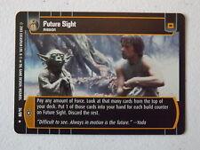 Star Wars TCG - ESB -  Future Sight 24/210  NM/Mint