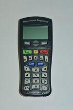 Renaissance Classroom Response System RES-1001 responder