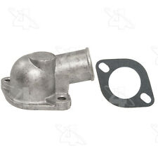 Engine Coolant Water Outlet 4 Seasons 84846