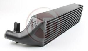 Wagner Tuning Intercooler FIT Audi A1 / VW Polo GTI Kit VAG 1,4 / 2,0 TSI