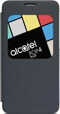 Alcatel funda folio para pop 4 Plus