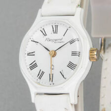 Damen Armbanduhr Regent - Quarz