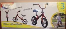 Chicco My First Bicycle - Ages 3+ - Metal Frame - Lightweight - Perfect 1st Bike