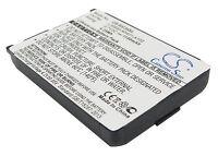 Battery For SIEMENS 3506 3508 3518 3568 3608 C35 C35e C35i M35 P35 S35 1150mAh