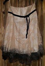 Girl's Skirt Elegant & Romantic