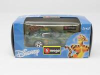 1:43 BBURAGO BURAGO DISNEY COLLECTION  DODGE VIPER [RL3-041]