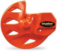 Maier Mfg Disc Guard 59550-11