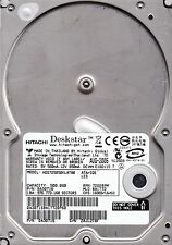 DATA RECOVER HDS725050KLAT80 mlc: BA1772 p/n: 0A30716 BAD SECTOR 2408