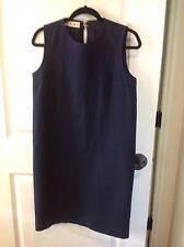 marni dress size 40