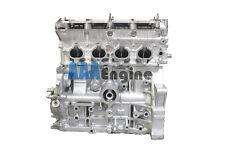 Honda 2.2L Prelude SI H22A4 Remanufactured Engine 1997-2001