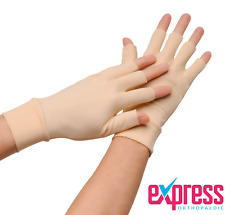 Compression Arthritis Gloves / Carpal Tunnel Support Gloves > Joint Pain (PAIR)