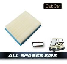 CLUB CAR DS GOLF CART BUGGY SERVICE AIR FILTER 1992-2010