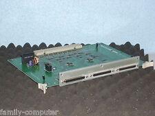 XEROX  PWB ASSY-VSEL 00040 160K52213K1  F54784-11 //140E 38172 K1