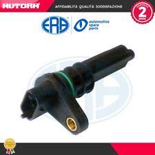 550710 Sensore, Velocità (MARCA-ERA)
