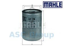 Genuine MAHLE Motor De Repuesto Rosca Filtro De Combustible KC 24