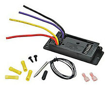 Flex-a-lite 33055 Variable Speed Control Replacement Kit