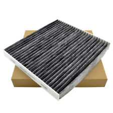 Fit for 2007-2012 Mazda CX-7 2003-2010 Mazda 6 Replacement Cabin Air Filter