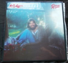 KENNY LOGGINS Celebrate Me Home LP