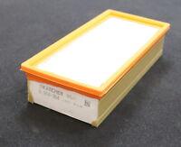 KÄRCHER Hepa-Flachfilter 6.904-364.0 Staubklasse H - unbenutzt