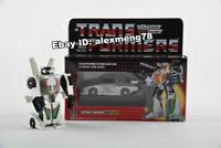 New arrival Transformer G1 Wheeljack reissue brand new Gift
