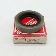 NAPA 1-2727 Oil Seal