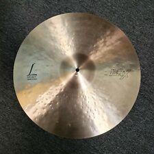 Sabian 19'' HHX Legacy Crash Cymbal