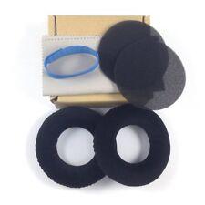 Velvet Ear Pads For Beyerdynamic DT880 DT860 DT990 DT770 HS200 HS400 T5P T70 T90