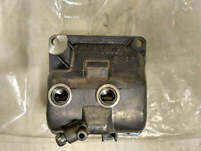 Vaschetta Carburatore Carburetor Float Chamber MIKUNI - CAGIVA DUCATI - OEM