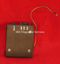 Beckman Coulter Hematology Lh 500 Used Light Scatter Preamp 5 Pcb Part 179425