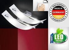 Honsel 28904 Ladina Citizen Power LED Deckenleuchte deckenlampe made in Germany