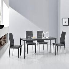 esstische k chentische g nstig kaufen ebay. Black Bedroom Furniture Sets. Home Design Ideas