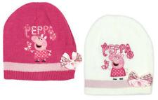 Gorras y sombreros de niña boina