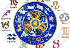 ASTROLOGY AND THE TAROT (CD Rom containing PDF Format)