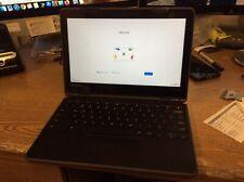 Lenovo N23 Yoga Touchscreen 2-in-1 Chromebook 11.6 - 4GB RAM 32GB Read Desc