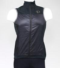 Pearl Izumi 2017 PRO P.R.O. Barrier Lite Bicycle Cycling Vest Black - Medium