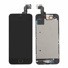official photos 74a6b 8fb5d LCD Screens for iPhone X for sale | eBay