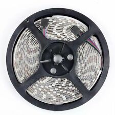 Fleetwood Winnebago Awning Multicolor LED Light Strip kit w/ inline Controller