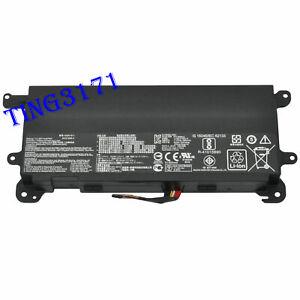 Genuine A32N1511 Battery For Asus G752v G752VL G752VM GFX72J ROG G752 G752VT 67W