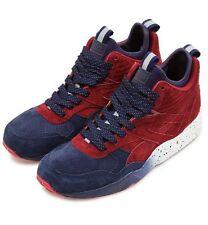 PUMA Ronnie Fieg Men's Athletic Shoes