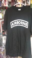 AIRBORNE PRINT L