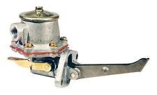 MONARK Diesel Membran Förder Pumpe für DEUTZ FL812 / FL912 / FL912W - feed pump