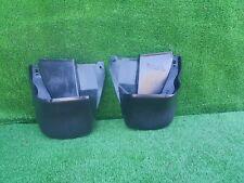 Oem Honda EK Civic Hatch Rear Mud Flaps Splash Guards 96-00 Ek4 SiR