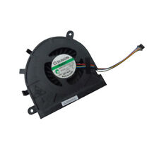 New Dell Latitude E5530 Laptop Cpu Cooling Fan 9HTYD