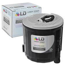 LD CLP-K300A Black Laser Toner Cartridge for Samsung Printer