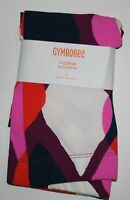 NWT Gymboree Flower Girls Leggings Fairytale Forest Jacquard Plum S,M,L