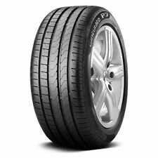 Gomme Auto Pirelli 225/55 R17 97Y Cinturato P7 (2019) AO pneumatici nuovi
