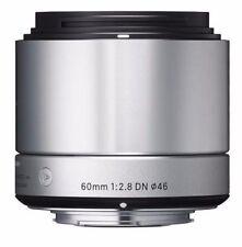 Sigma Art Auto Camera Lenses