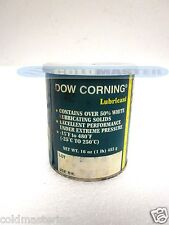 New Thermo King Dow Corning 203-415 Lubricant General Purpose White Paste