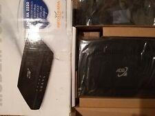 MODEM ROUTER ADB Voip ADSL2+ WIFI WIRELESS 300MBPS